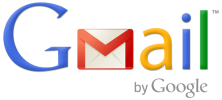 Unsend Your Email On Gmail – This is How
